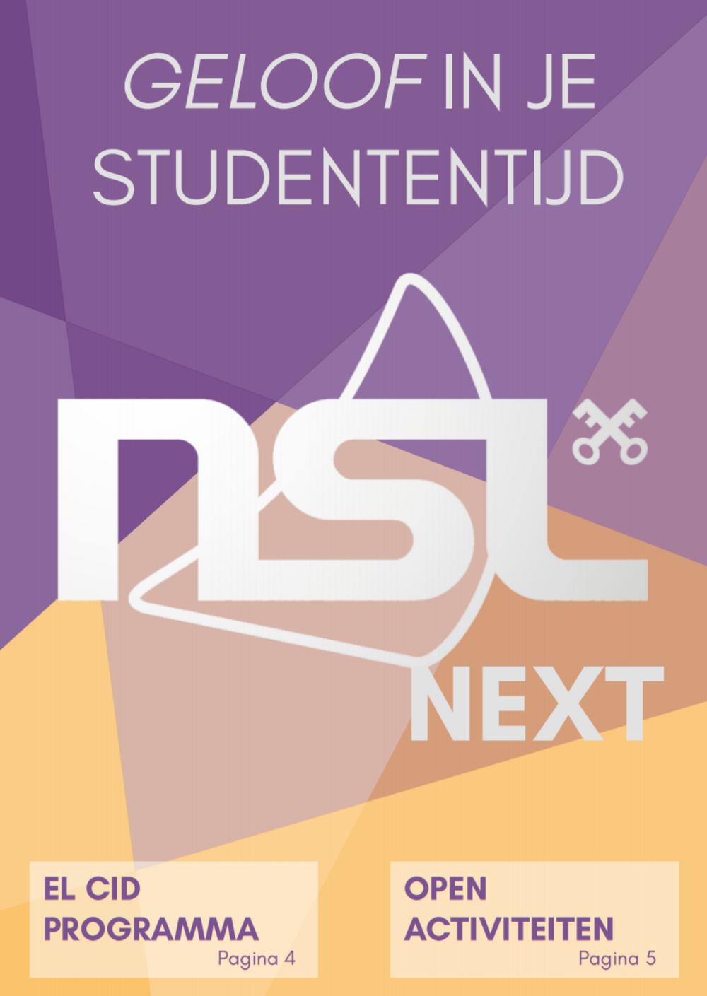 NSL_next_foto.png